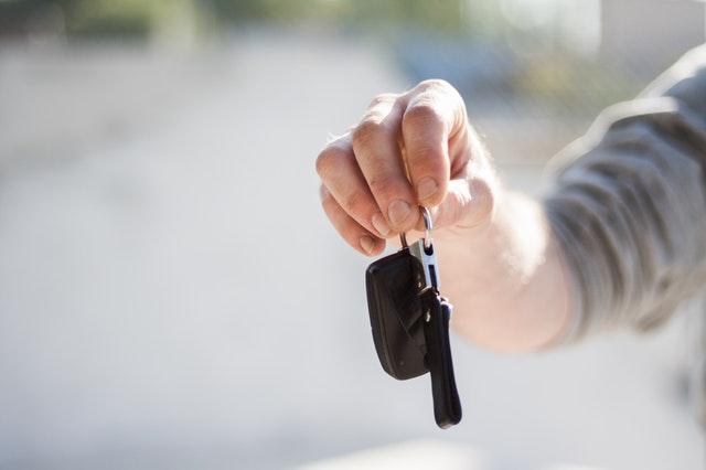 car-sharing-noleggio-lungo-termine